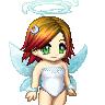 Mireie's avatar