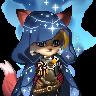 KerotheFox's avatar