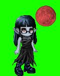 OctoberPoison's avatar