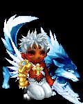 phalensknight's avatar