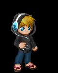 Sora4289's avatar