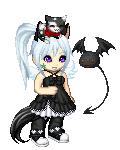 Eterna Star's avatar