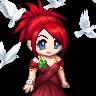 paraworld_traveller's avatar
