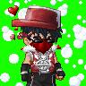 Famous_Rider-'s avatar