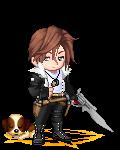 TimeDevourer16's avatar