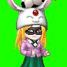Co_Co_kate's avatar
