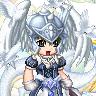 sagar23's avatar