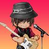 Yuu_Yamaguchi's avatar