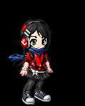 Rikki_0's avatar
