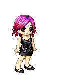 xx-sammi3-xx's avatar