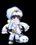 II Prince Marth II's avatar