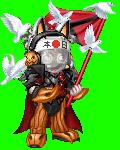 Punk_Helson's avatar