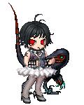 the never ending pixel's avatar