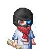 hinata_gentle_fist_atack's avatar