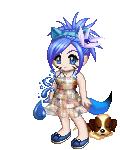 bluefoxiefox