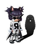 kozispoon's avatar