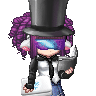D_BJ's avatar