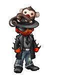 SuperBeast0707's avatar