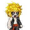 cloud azim94's avatar