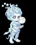 Mikki O_o's avatar
