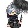 Raven Kuragari's avatar