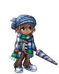 Sakurai Rie's avatar