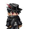 NAVIC's avatar