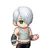 Zhanther's avatar