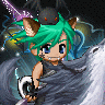 pokeruto's avatar