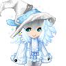 Capitan AISU's avatar