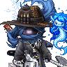 warriorden's avatar