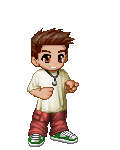rey mistero_10's avatar