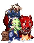 Maxtar's avatar