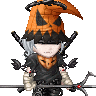 blonde redhead 916's avatar