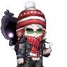 Kali_ist_heir's avatar