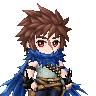 123FWOSHAA's avatar