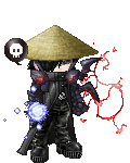 Gaara_of_the_akatsuki