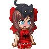 Gummi_Bear-22's avatar