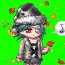 [~xFallenAngelx~]'s avatar