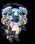 Reiyla's avatar