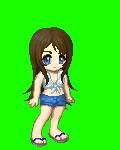 amberliz07's avatar