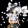 Hawkstorm's avatar