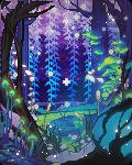 Nessaki's avatar
