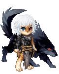 WolfCubed's avatar