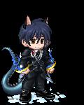 kamijou touma1's avatar
