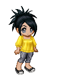 x-bella 3's avatar