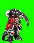KoRn1307's avatar