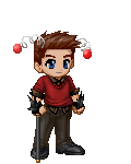 Snickerdoodle_ApplePie's avatar