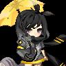 Mokkakahvi's avatar