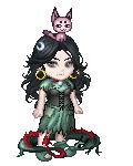 Lilyanatos's avatar